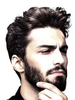 barba-neo